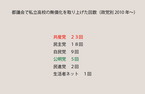 f:id:ichiro-jeffrey:20170621215011p:plain