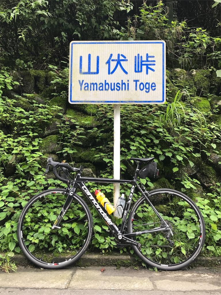 f:id:ichiro630:20170822110252j:image