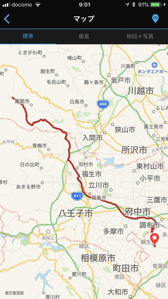 f:id:ichiro630:20180502090221p:plain