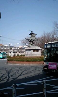 f:id:ichiro_vn:20070323132415j:image