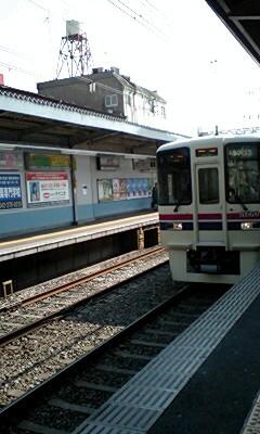 f:id:ichiro_vn:20070323133432j:image