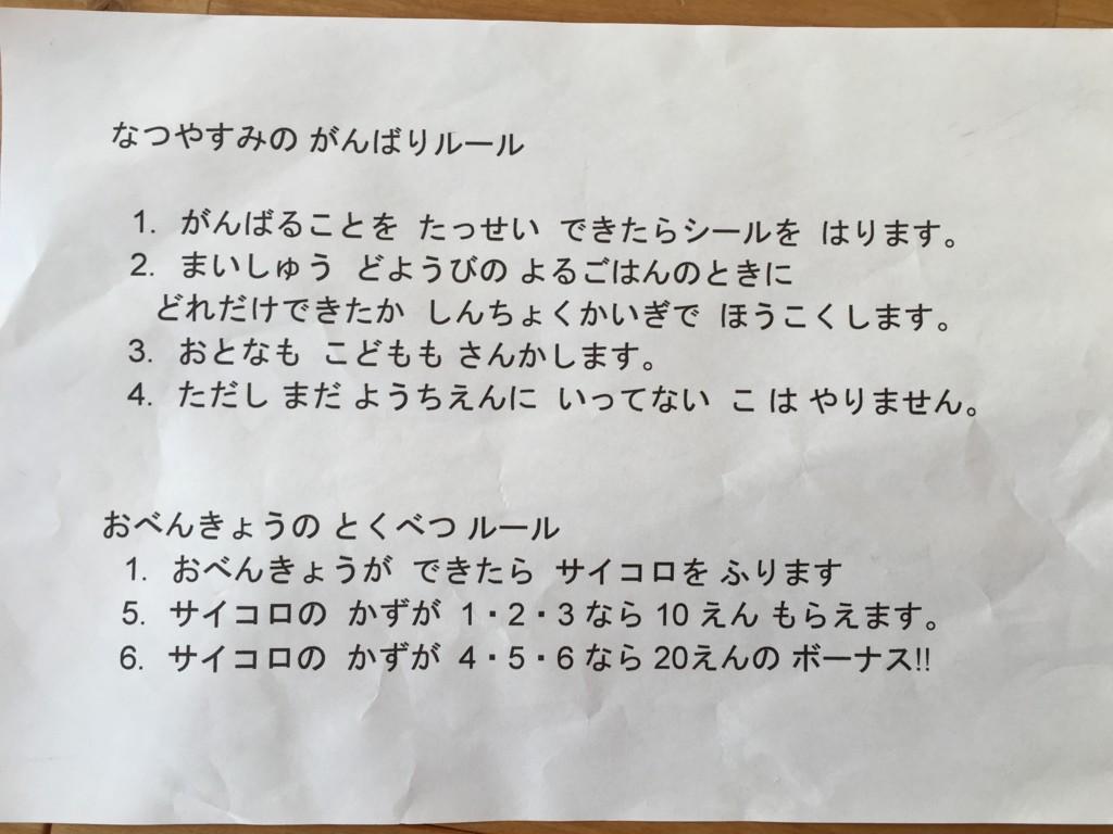 f:id:ichiroc:20160902062513j:plain