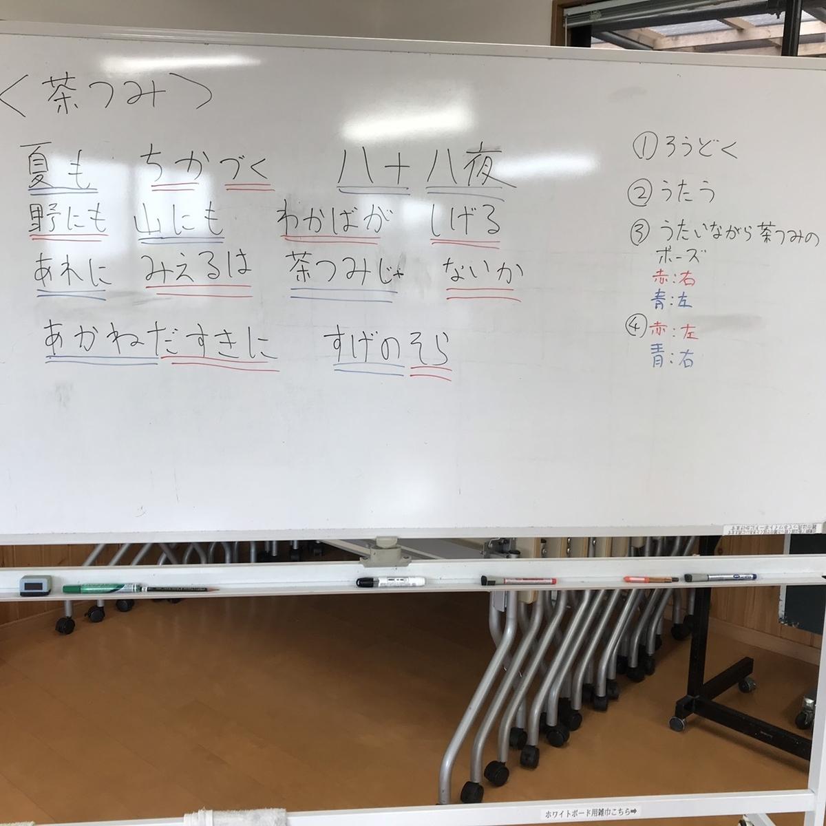 f:id:ichiroooojpjp:20190424121211j:plain