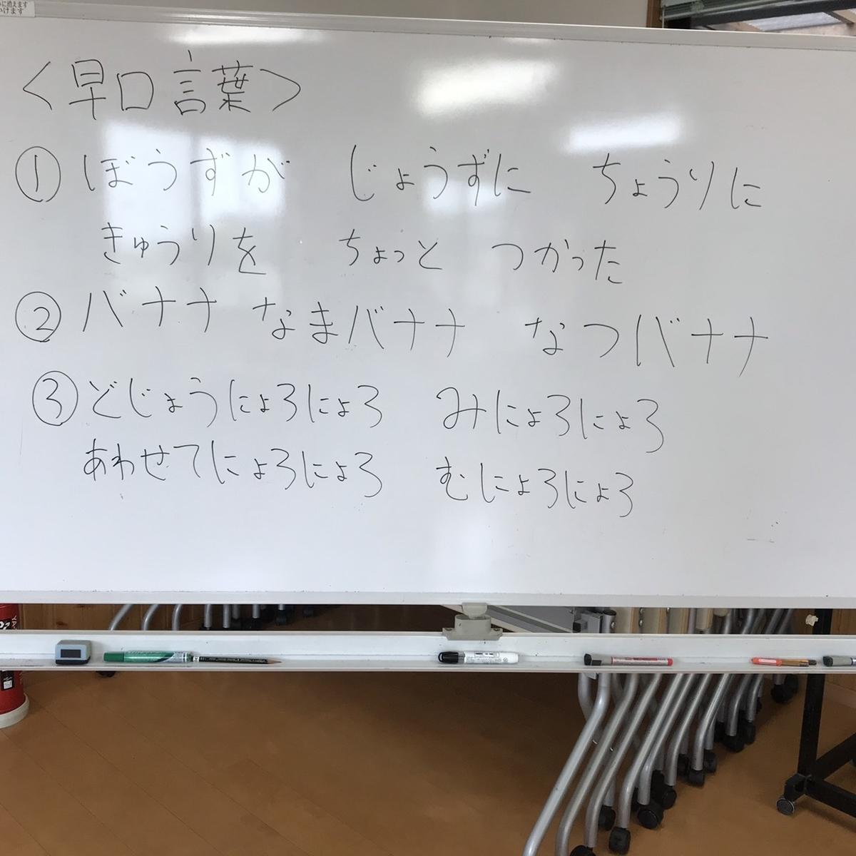 f:id:ichiroooojpjp:20190424121215j:plain