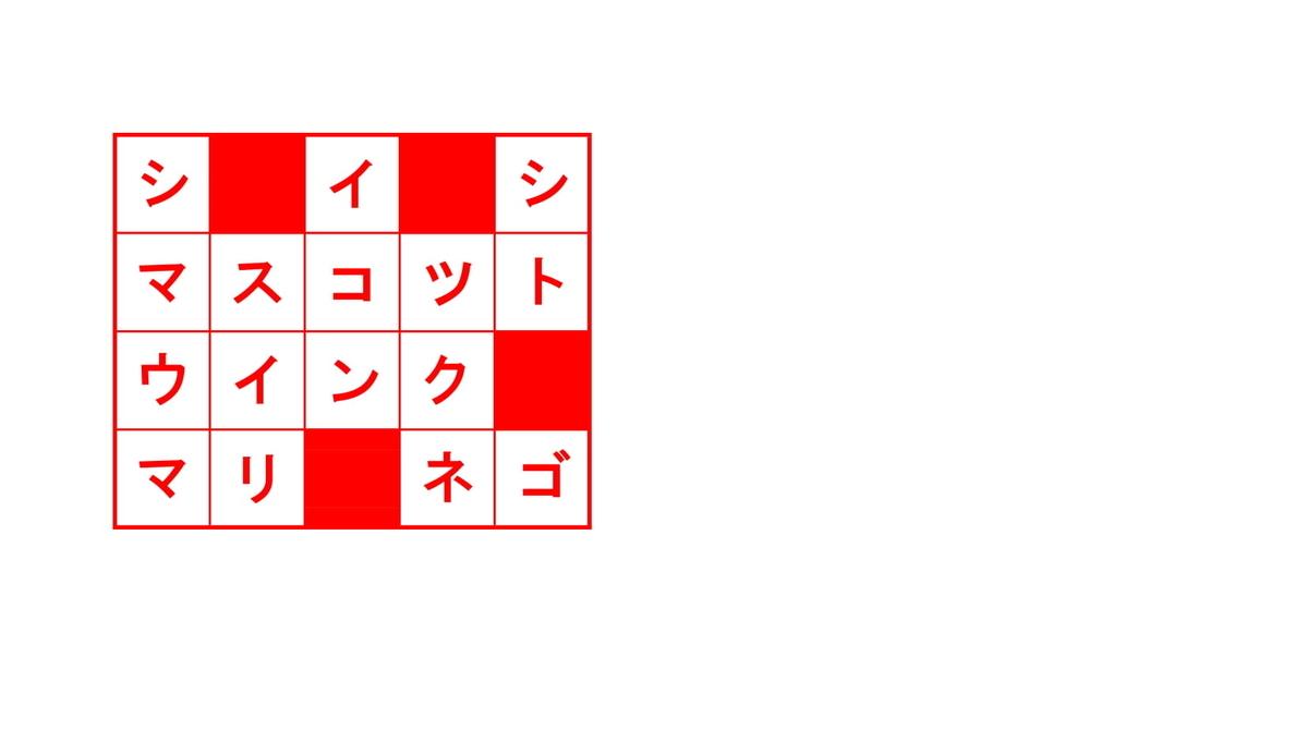 f:id:ichirotnk:20190818163648j:plain