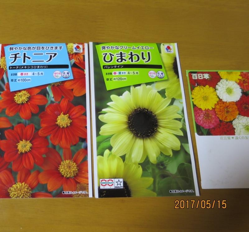 f:id:ichirou1515:20170515131048j:plain