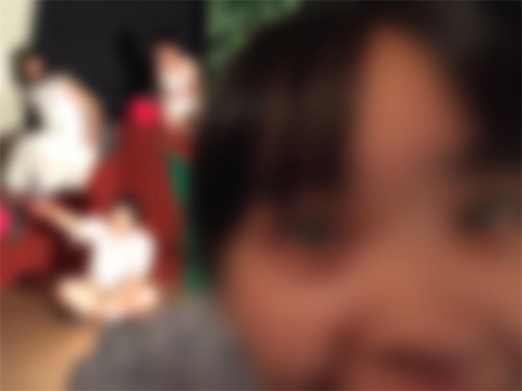 f:id:ichisub_engeki:20161222230402j:image