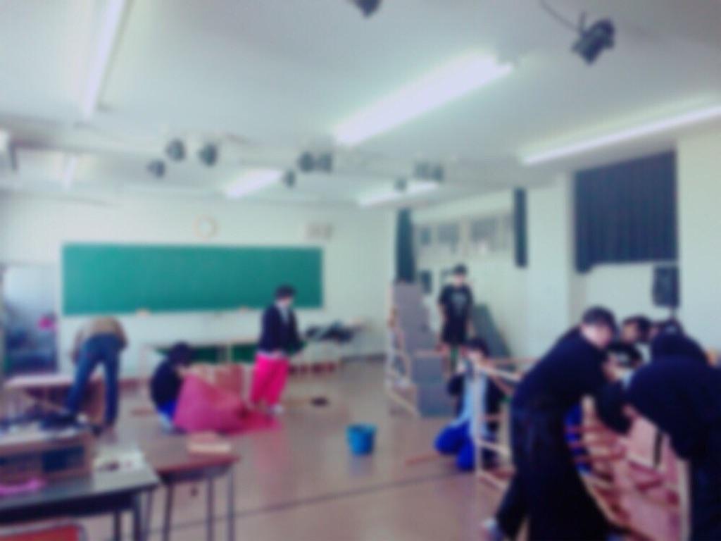 f:id:ichisub_engeki:20170106220121j:image