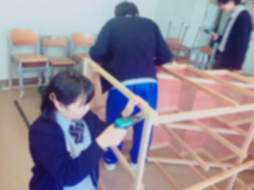 f:id:ichisub_engeki:20170107195854j:image