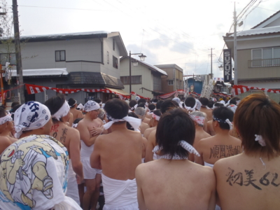 f:id:ichitabi:20110211150307j:image