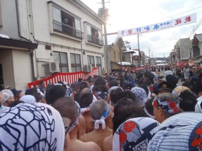 f:id:ichitabi:20110211153103j:image