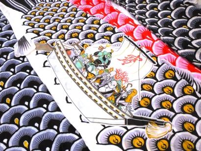 f:id:ichitabi:20120426091511j:image