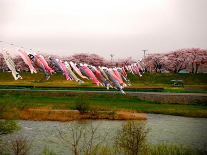 f:id:ichitabi:20120426111151j:image