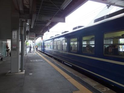 f:id:ichitabi:20120523095949j:image