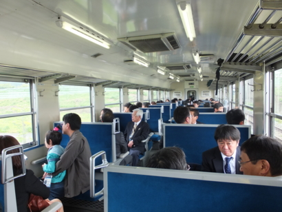 f:id:ichitabi:20120523100823j:image