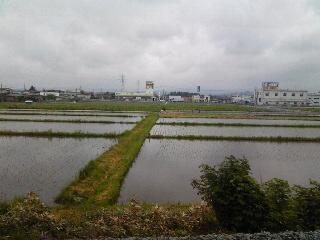 f:id:ichitabi:20120523103721j:image