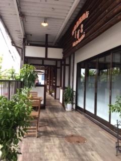 f:id:ichitohachi:20170302143211j:plain