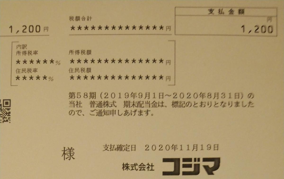 f:id:ichitto:20201121003050j:plain