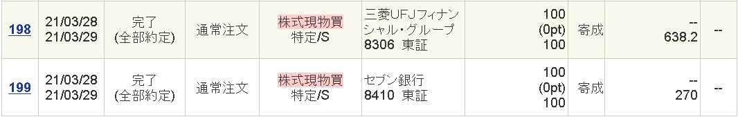 f:id:ichitto:20210403165740p:plain