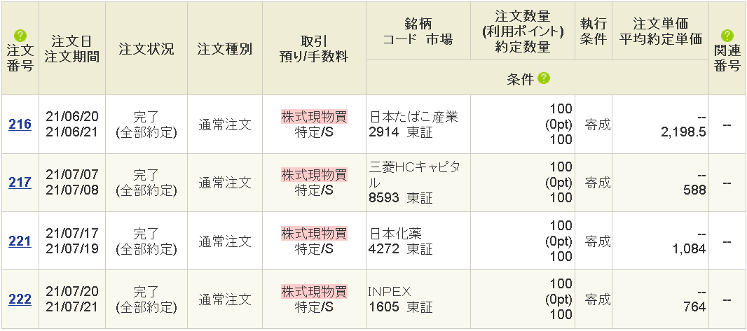 f:id:ichitto:20210724103737p:plain