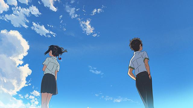 f:id:ichiyos11:20170116204251j:plain