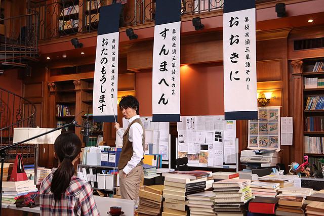 f:id:ichiyos11:20170304195450j:plain