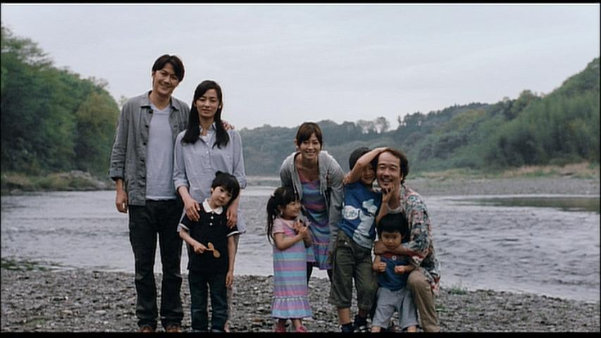 f:id:ichiyos11:20170823171748j:plain