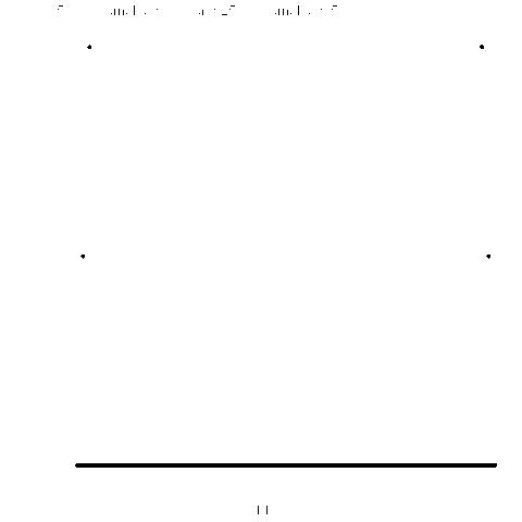 f:id:ichou1:20171015115436p:plain