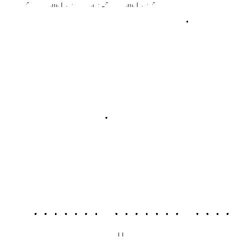 f:id:ichou1:20171015120103p:plain