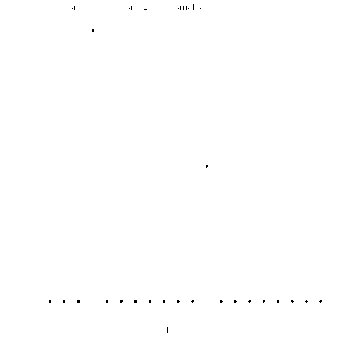 f:id:ichou1:20171015120259p:plain