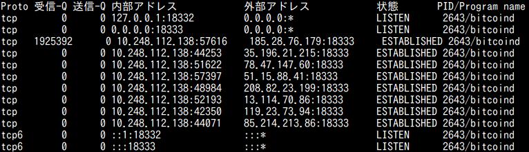 f:id:ichou1:20171202095710p:plain