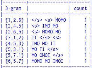 f:id:ichou1:20180204114426p:plain