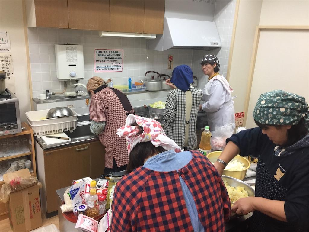 f:id:ichousyokudou:20170122170732j:image