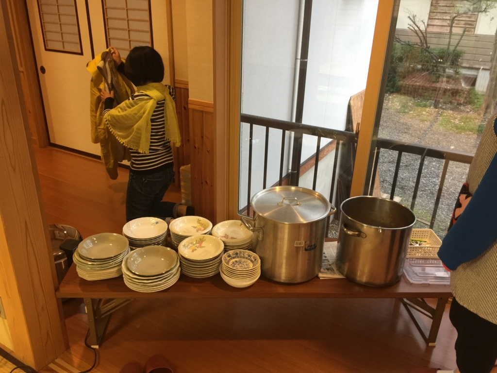 f:id:ichousyokudou:20170422125954j:plain