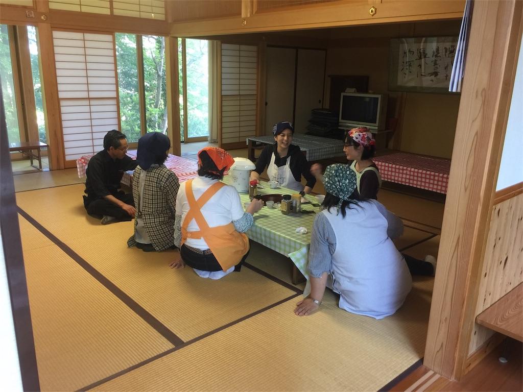 f:id:ichousyokudou:20170520083426j:image