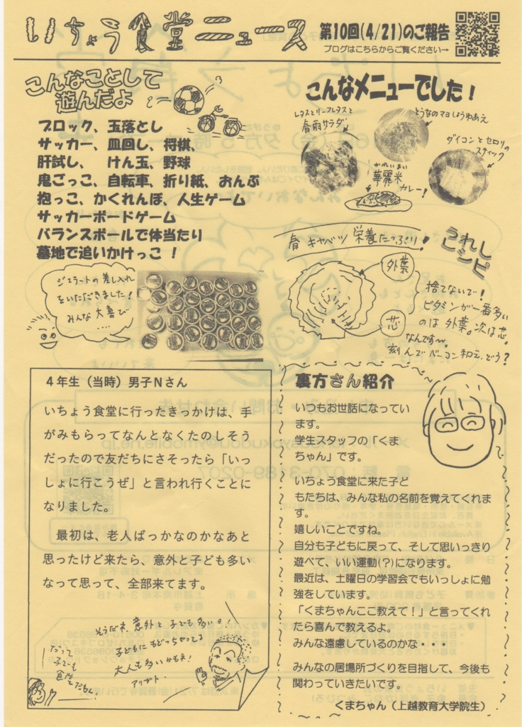 f:id:ichousyokudou:20170525074629j:plain