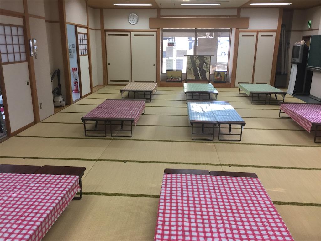 f:id:ichousyokudou:20170624112621j:image