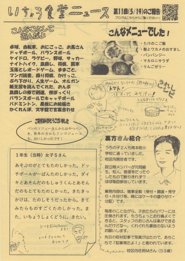f:id:ichousyokudou:20170626115401j:plain