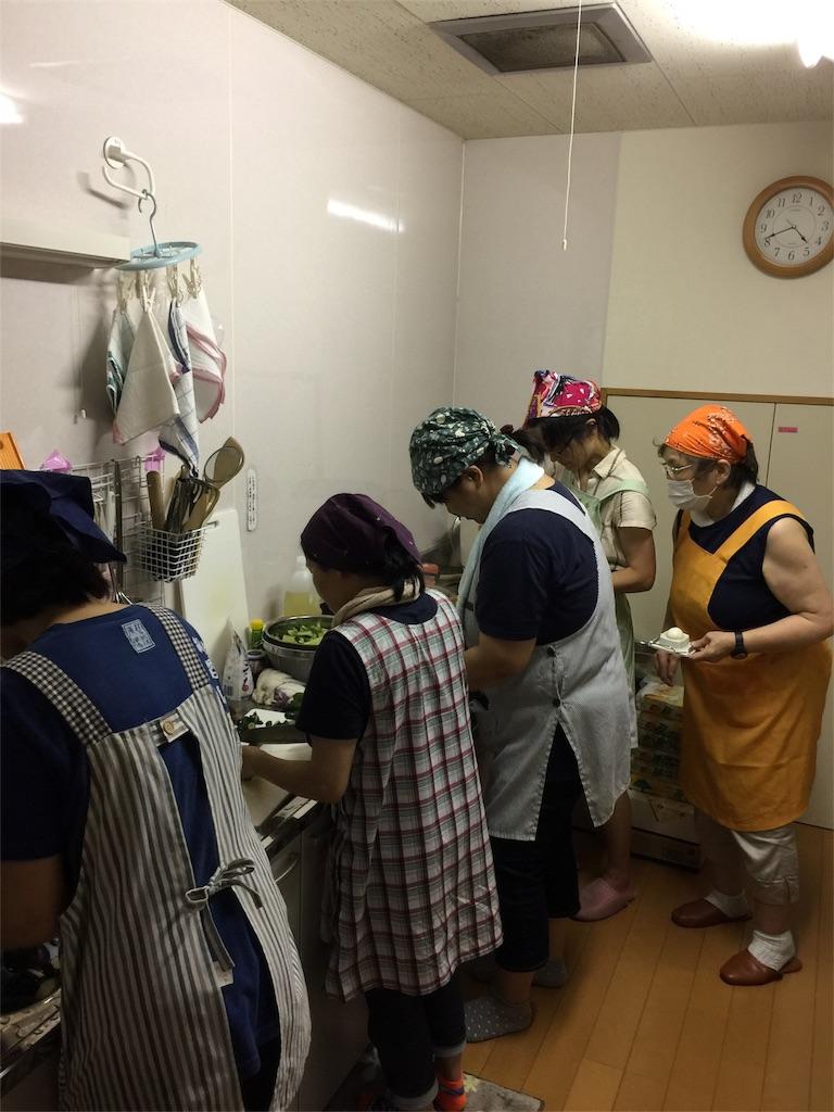 f:id:ichousyokudou:20170808120821j:plain