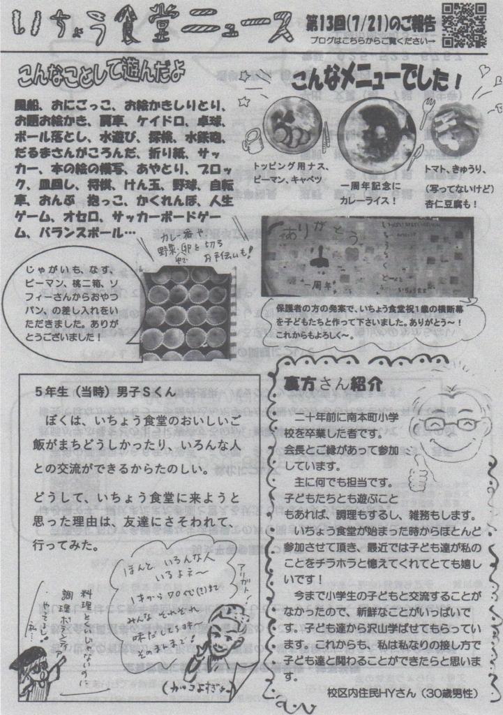 f:id:ichousyokudou:20170902230549j:plain