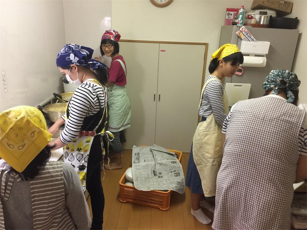 f:id:ichousyokudou:20171003131209j:image