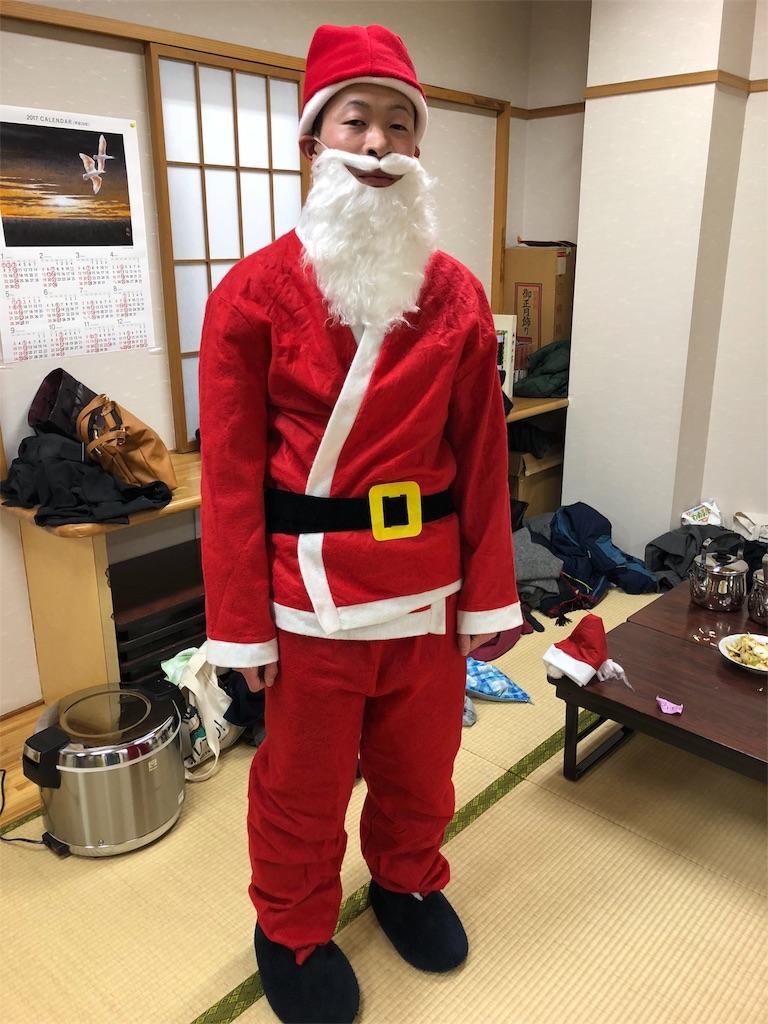 f:id:ichousyokudou:20180110092057j:image