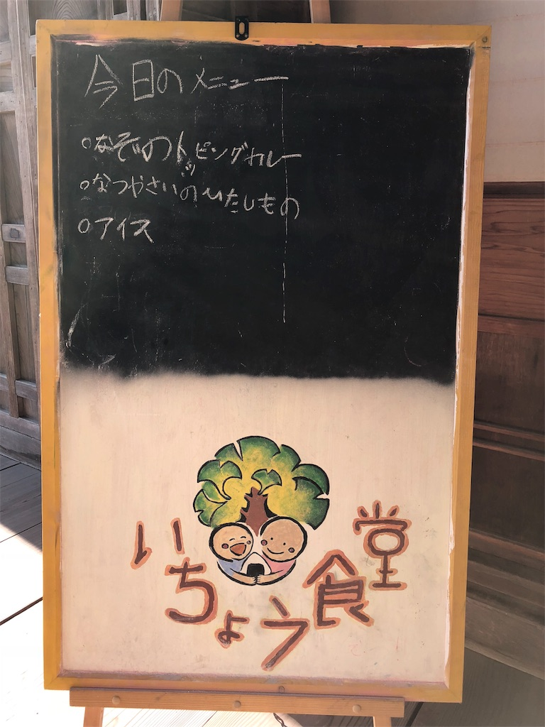 f:id:ichousyokudou:20180713182134j:image