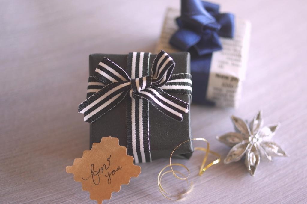 バレンタイン30代社会人の彼氏に贈るプレゼント、チョコの