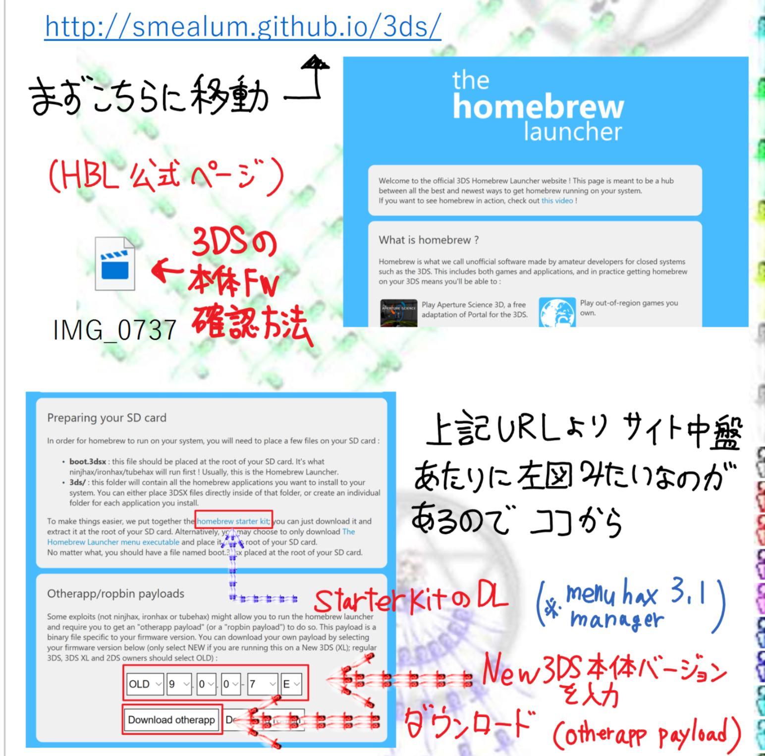 f:id:icn-network:20170904132022j:plain