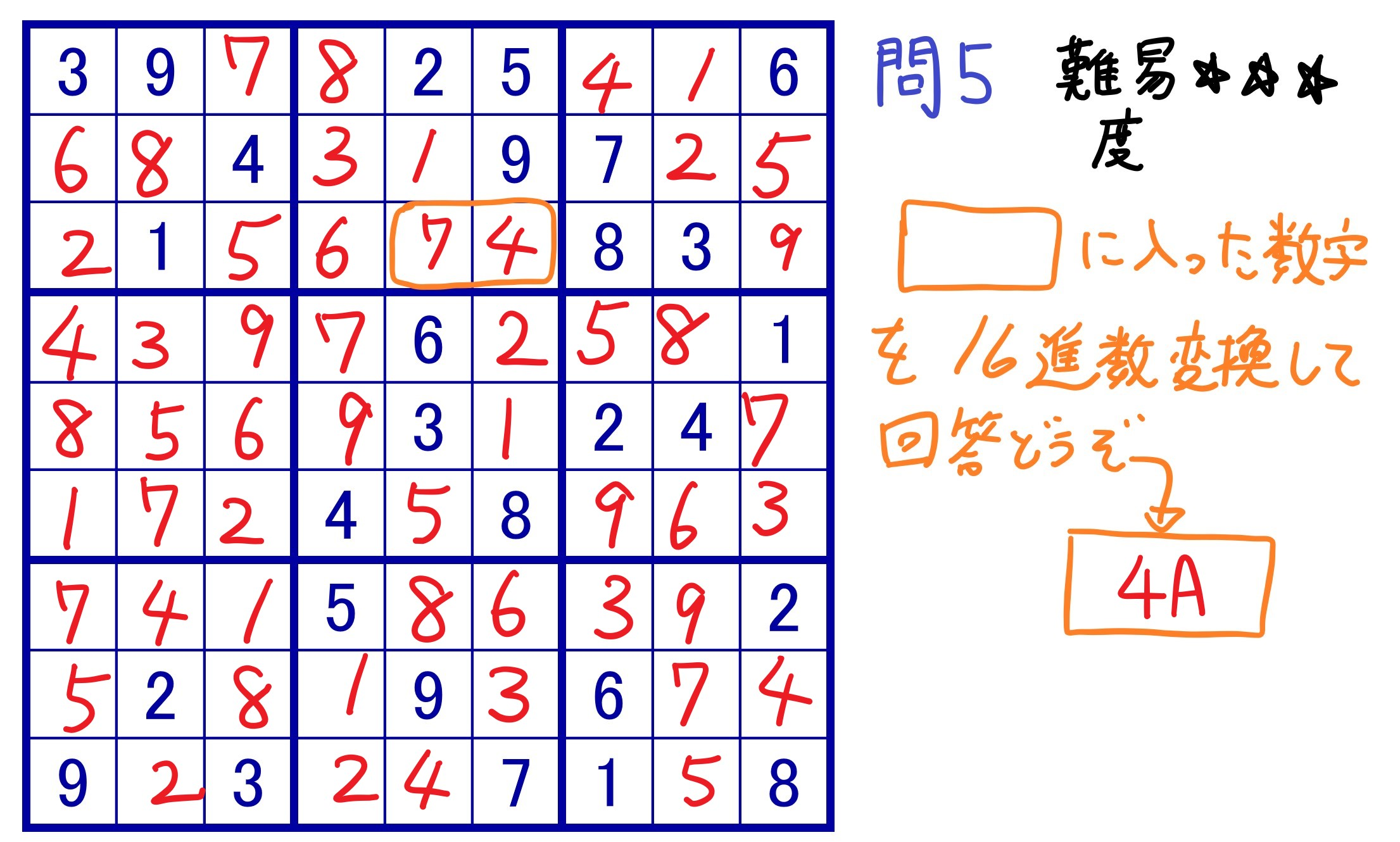 f:id:icn-network:20180913004133j:plain