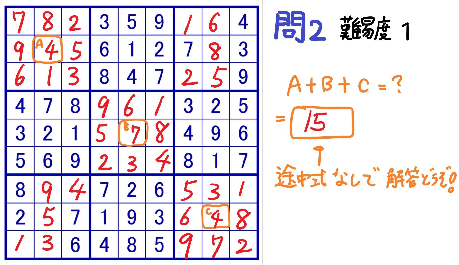 f:id:icn-network:20180913004141j:plain