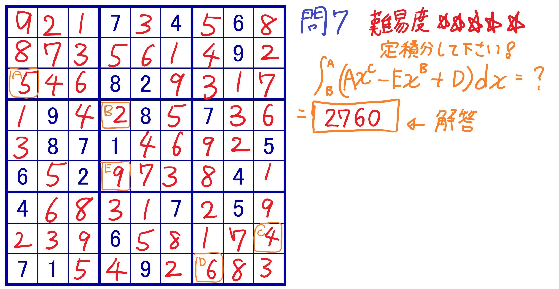 f:id:icn-network:20180913004230j:plain