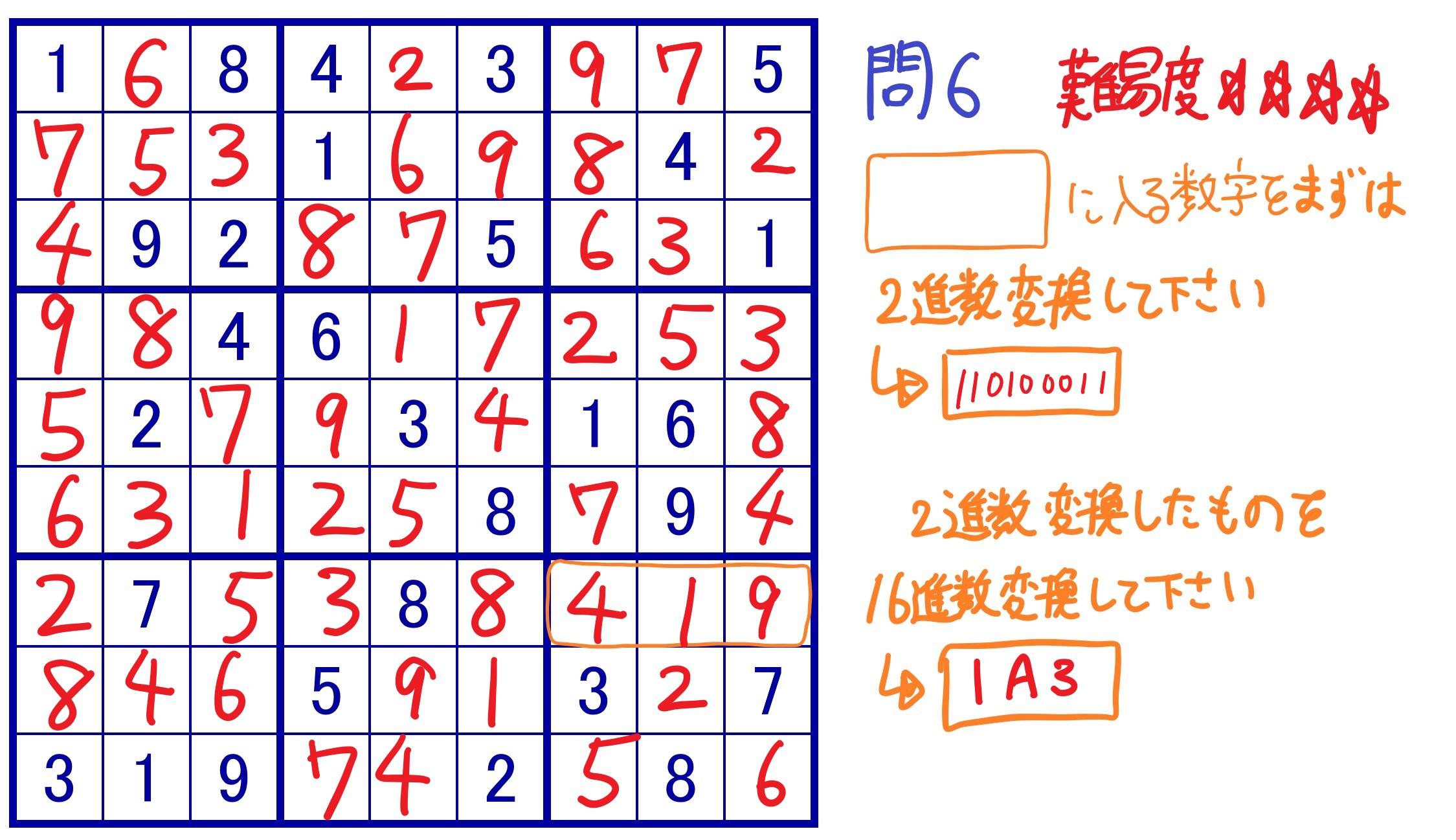 f:id:icn-network:20180913004233j:plain