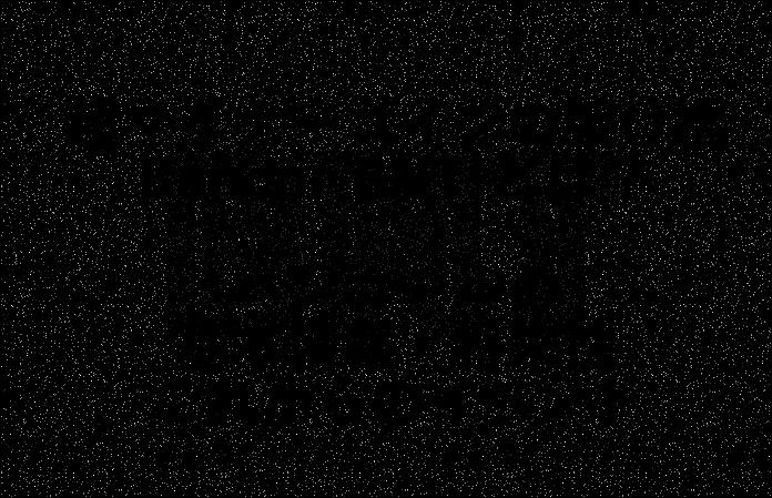 f:id:ico_maru:20180204112345p:plain